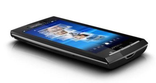 xperia x10 android1 500x269 - Guia Showmetech: os melhores smartphones para este Natal – 2010