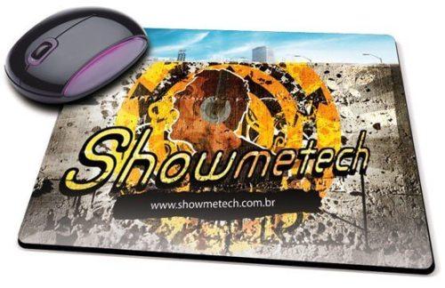 SMTmouse pad1 500x324 - PROMOÇÃO: veja quem ganhou o Mousepad do Showmetech!