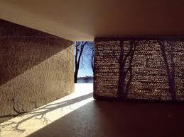 images - Arquitetura: italianos criam cimento transparente