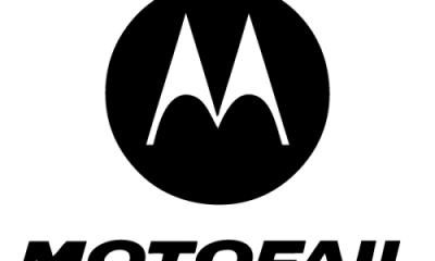 motofail 01 - Motorola tenta amenizar comentário negativo feito aos usuários (Custom ROMs)