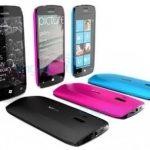 Nokia concept com Windows Phone 7 50202 1 - O primeiro smartphone Nokia com Windows Phone 7