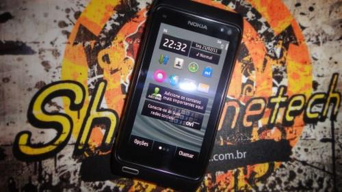 Nokia n8 500x281 - Review à vista!