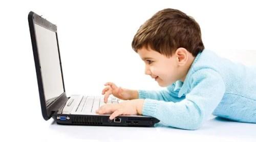 large genz20 500x278 - Comportamento: Os filhos da tecnologia