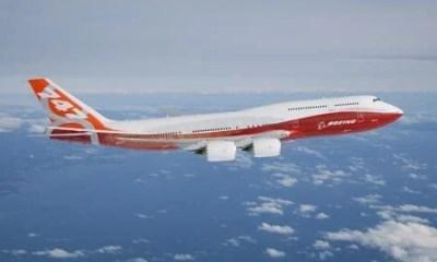 K65204 01 med - Boeing 747-8 Intercontinental