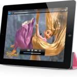 overview display 20110302 - Conheça o novo iPad 2 (imagens, vídeos e informações)