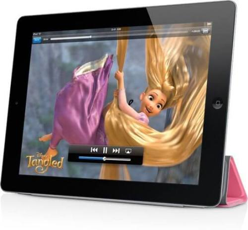 overview display 20110302 500x465 - Conheça o novo iPad 2 (imagens, vídeos e informações)