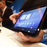 01zmotorola prontoo xoom 500x362 - Motorola apresenta smartphone Atrix e tablet Xoom ao mercado brasileiro