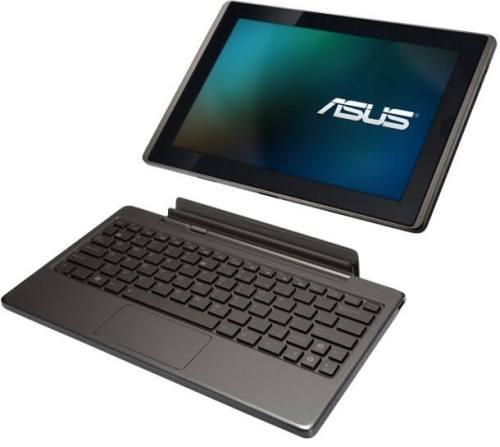 ASUS EeePadTransformer 4 610x546 500x447 - Asus Transformer: tablet com Android Honeycomb 3.0 (vídeo e especificações)