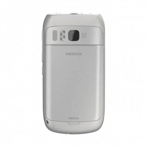E6 2 500x500 - Nokia E6