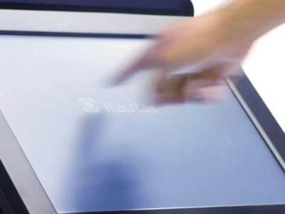 size 590 itautec 500x375 - Itautec resolve brigar no universo dos tablets
