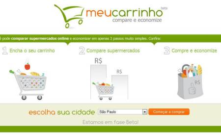 Captura de tela inteira 08052011 214227 500x306 - MeuCarrinho: O Buscapé dos Supermercados Online