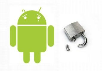 android-triste