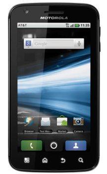 Motorola Atrix1 308x500 - Motorola Atrix: nova atualização disponível