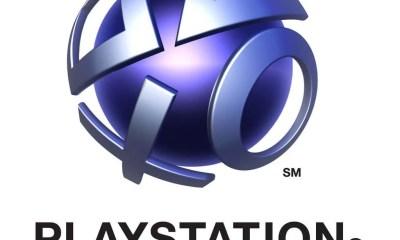 sony psn - Playstation Network e a invasão do seu sistema por hackers
