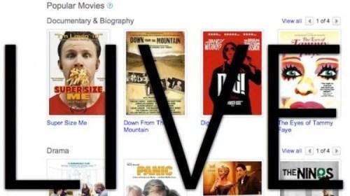 youtuberentals2 600x337 500x280 - YouTube Movies: novo serviço de aluguel de filmes pela internet