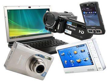 360 kuga gadgets - Marcas mundiais que vendem seus produtos no Brasil, devem dar garantia aos produtos comprados no exterior