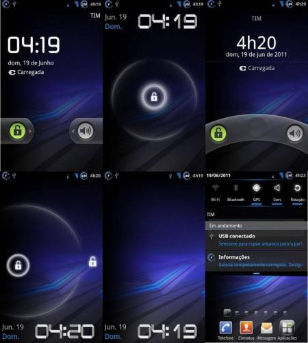 Galaxy S honeycomb gingerbread ROM 450x500 - Tutorial: atualize seu Samsung Galaxy S i9000B para o Android 2.3.4