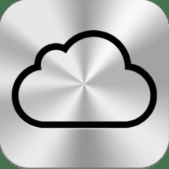 drtQ.iCloud 670x670 500x500 - iCloud, da Apple: ícone e preços revelados