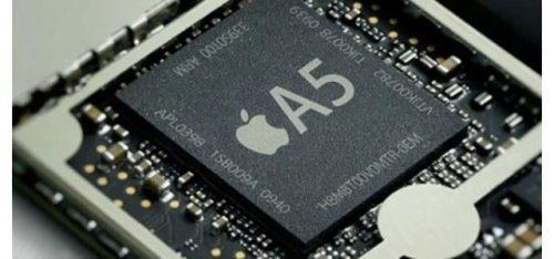 iphone 5 a5 500x234 - Análise dos rumores sobre o iPhone 5: como será o novo smartphone da Apple?
