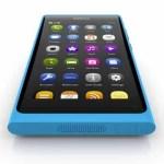 nokia n9c - Conheça o Nokia N9 (specs, fotos e vídeos):