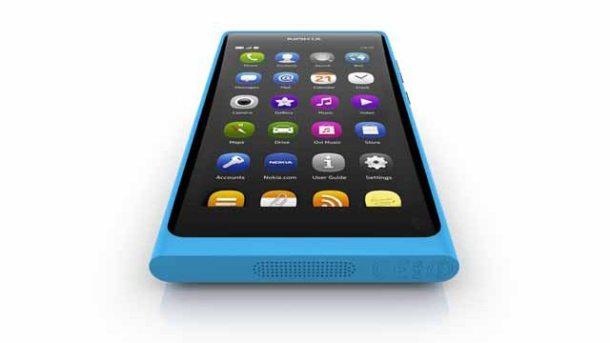 nokia n9c 610x343 - Nokia N9 - Review