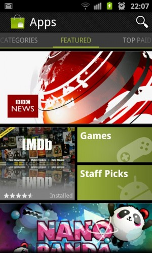 SC20110712 220746 300x500 - O novo Android Market chegou (download link)