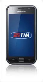 SamsungI9000GalaxyS 141x267 - TIM Brasil libera atualização do Samsung Galaxy S