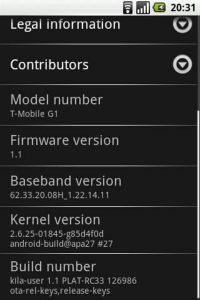 android firmware 11 2 200x300 - Entenda seu Android de forma simples e descomplicada (Parte 1)