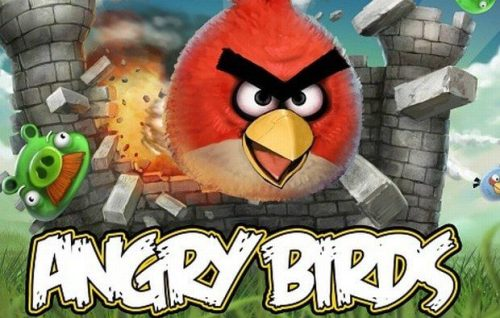 angry+birds1 500x318 - Dica de App: Angry Birds Backup (Android)