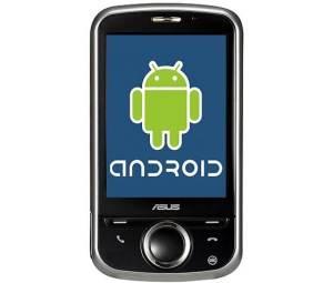 Entenda seu Android de forma simples e descomplicada (Parte 1) 4