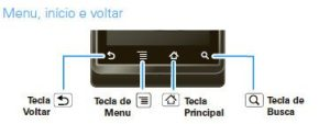 teclas 300x113 - Entenda seu Android de forma simples e descomplicada (Parte 1)