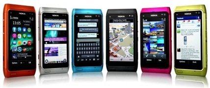 20110826 144934 - Symbian Anna Oficial