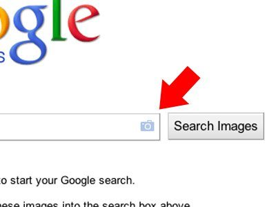 GS01 - Google Search: 10 dicas para melhorar seus resultados