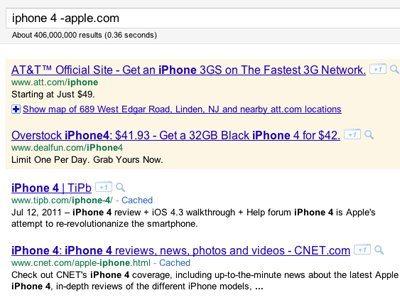 GS06 - Google Search: 10 dicas para melhorar seus resultados