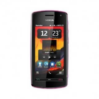 Nokia 600 52786 12 - Symbian Belle oficialmente anunciado