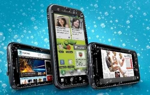 defy20110815 500x319 - Motorola Defy+