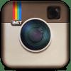 10 Instagram 300x3001 - Instagram chega a 100 milhões de usuários