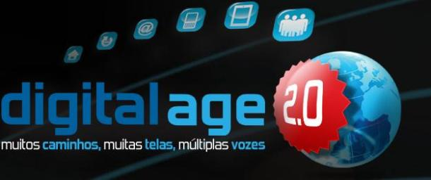 Digital Age 2.0 610x256 - Quer participar do Digital Age 2.0?