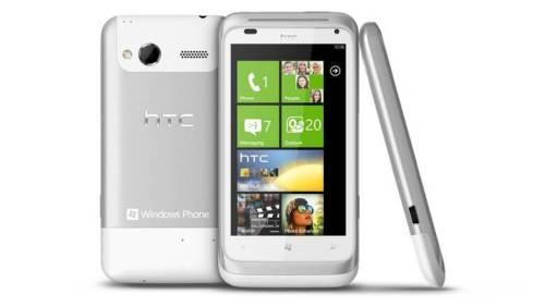 image11 500x282 - HTC Radar, mais um WP7.5