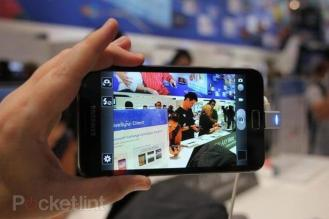 samsung-galaxy-note-hands-on-16