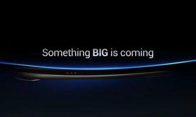 Nexus Prime Samsung1 - Samsung Nexus Prime: data de lançamento e rumores (com teaser)