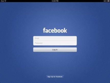 mzl.yhnfqstq.480x480 751 - Facebook app para iPad oficial