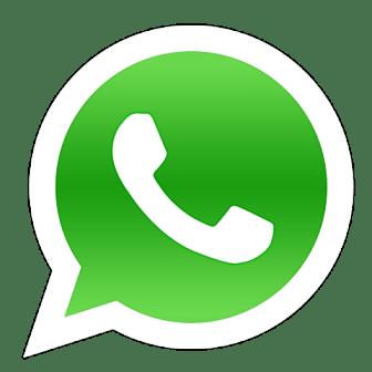 whatsapp messenger - Whatsapp ganha novo visual em atualização