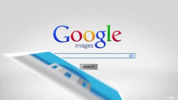 Google Search by image1 610x343 - Google implementa buscas com o uso de imagens