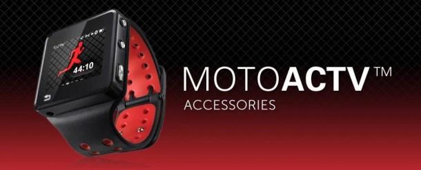 MOTOACTV6 610x247 - Motorola Lança MOTOACTV no Brasil