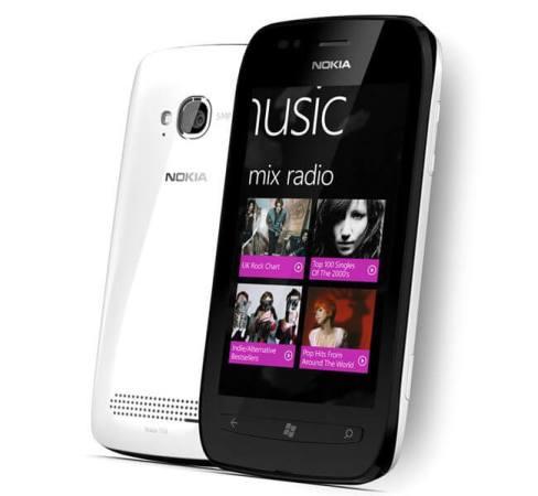 Nokia Lumia 710 2 610x563 - Windows Phone: vale a pena comprar?