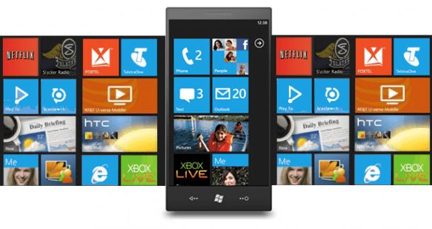 image 610x324 - Windows Phone: vale a pena comprar?