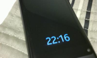 221220111159 - Nokia N9 - Hands On