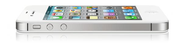 4s perfil 610x142 - Brasileiro paga mais pelo iPhone 4S