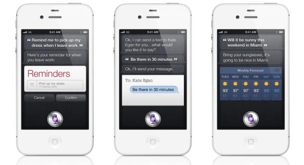 Captura de Tela 2011 12 15 às 22.12.47 610x332 - iPhone 4S: mesma aparência, novas funcionalidades